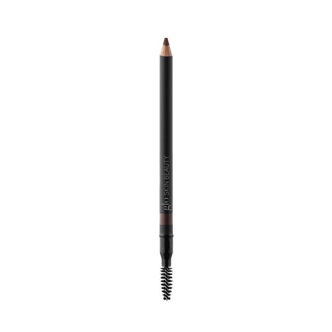 Bilde av Precision Brow Pencil